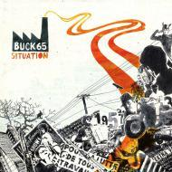 Buck 65 - Situation