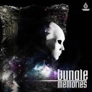 Bungle - Memories