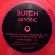 Butch - Aerobic