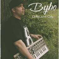 Bybo - Dream On