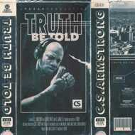 C.S. Armstrong & Tork - Truth Be Told