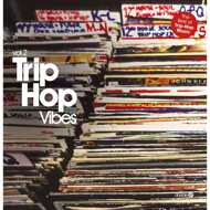 Various - Trip Hop Vibes Volume 2