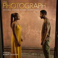 Robert Glasper - Photograph (Soundtrack / O.S.T.)