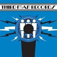 Caddywhompus - Live At Third Man
