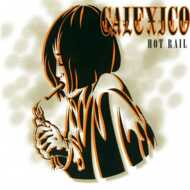 Calexico - Hot Rail (Black Vinyl)