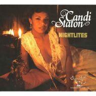 Candi Staton - Nightlites