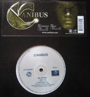 Canibus - Mic-Nificent / Phuk U