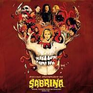 Various - Chilling Adventures Of Sabrina (Soundtrack / O.S.T.)