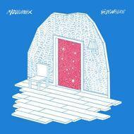 Moullinex - Elsewhere (White Vinyl)
