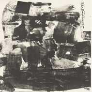 Cappo & Cyrus Malachi - Postmodernism