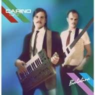 Carino Cat - Balabina