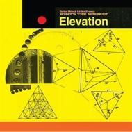 Carlos Niño & Lil Sci Present What's The Science?  - Elevation