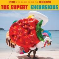 The Expert - Excursions