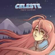 Lena Raine - Celeste (Soundtrack / Game)