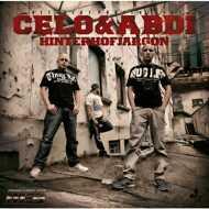 Celo & Abdi - Hinterhofjargon (VinDig Exclusive - RSD 2021)