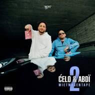 Celo & Abdi - Mietwagentape 1 & 2 (VinDig Bundle)