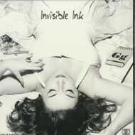 Gg (Gigi) - Invisible Ink