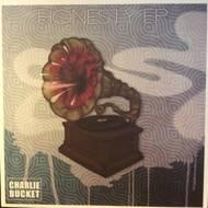 Charlie Bucket - Honesty EP