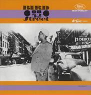 Charlie Parker - Bird On 52nd Street