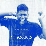 Chez Damier - Classics