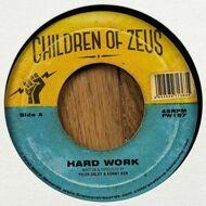 Children of Zeus - Hard Work