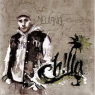 Chilla - Neuland