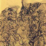 Chin Chillaz - Peas In Basmati E.P.