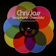 Chris Joss - Teraphonic Overdubs