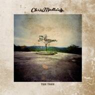 Chris Medleigh - The Tree
