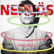 Chris Imler - Nervös