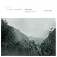 Chris Watson - El Tren Fantasma: The Signal Man's Mix