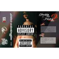 DerRalle & MadMoneyMorv - Chubby&Funky Vol. 2