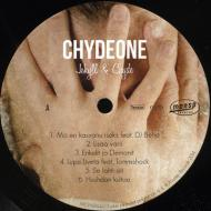 Chydeone - Jekyll & Chyde