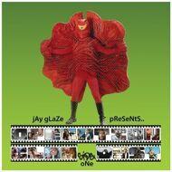 Jay Glaze - Operation Clam Dust