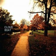 Cloud Boat - Lions On The Beach / Bastion