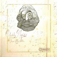 Clutchy Hopkins - The Storyteller