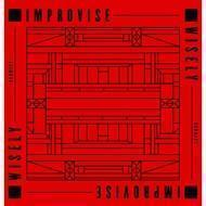 Redmist - Improvise Wisely