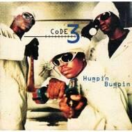 Code 3 - Humpin Bumpin
