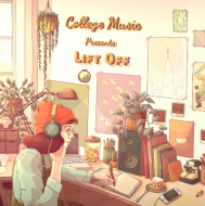 Various - College Music Presents: Lift Off