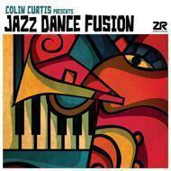 Colin Curtis - Jazz Dance Fusion