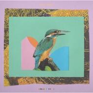 Mujo & Hakone - Collabs Vol. 2