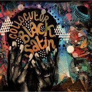 Collocutor - Black Satin