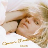 Connan Mockasin - Caramel (Black Vinyl)