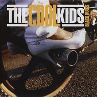 Cool Kids - Black Mags / 88