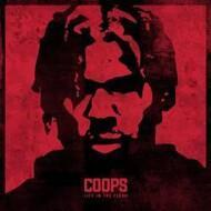 Coops - Life In The Flesh