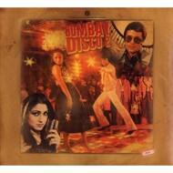 Various - Bombay Disco Volume 2