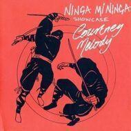 Courtney Melody - Ninja Mi Ninja Show Case