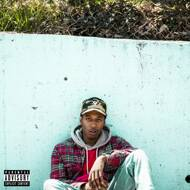 Cousin Stizz - Suffolk Country