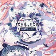 Various - Chillhop Essentials - Winter 2019