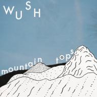 wüsh - Mountain Tops